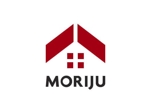 MORIJU